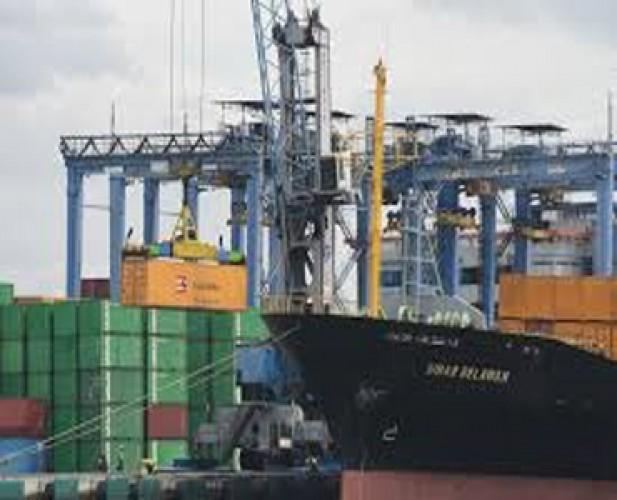 Lampung Fokus Tingkatan Nilai Ekspor di 2020