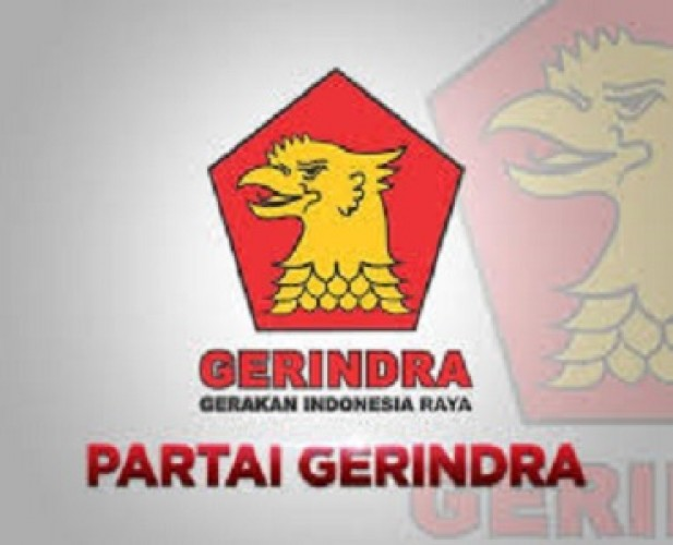 Lampung Ingin Prabowo Kembali Pimpin Partai Gerindra
