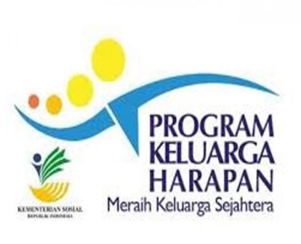 Lampung Kebagian Dana PKH Rp333 M