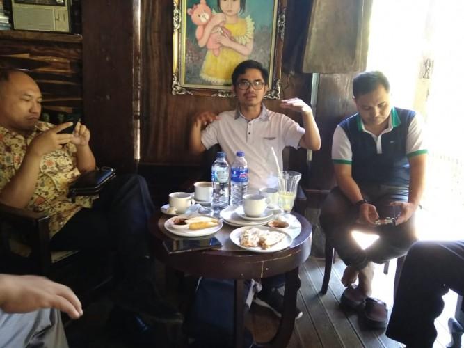 Lampung Lebih Ekonomis untuk Menjadi Pusat Pemerintahan