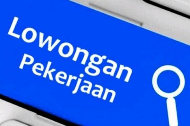 Lampung Post Buka Lowongan Pekerjaan Posisi <i>Account Executive</i>