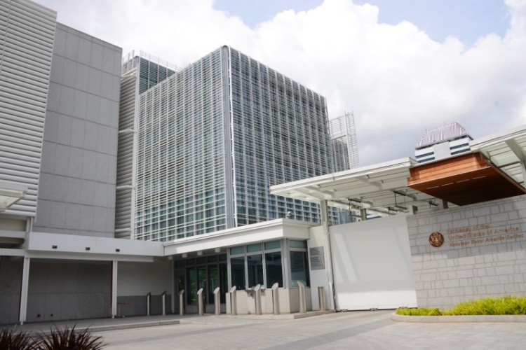 Lampung Post Terpilih Ikuti Program IVLP Kedubes AS