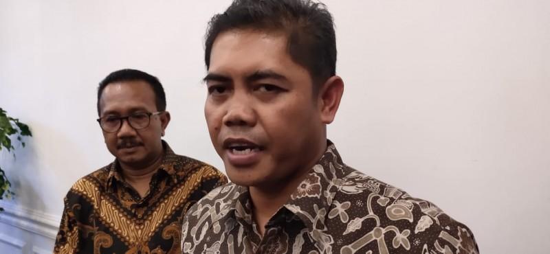 Lampung segera Miliki Politeknik Agroindustri