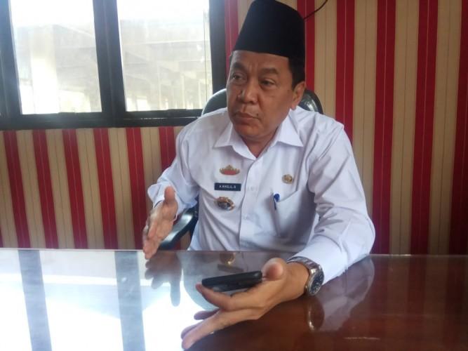 Lampung Selatan Siap Gelar MTQ Tingkat Kabupaten