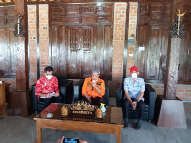 Lampung Tengah Siap Terapkan Normal Baru