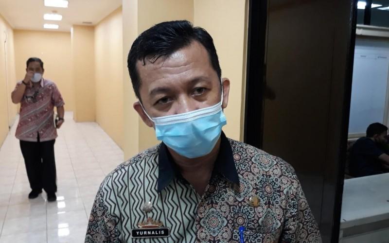 Lampung Tidak Miliki Data PNS Siluman