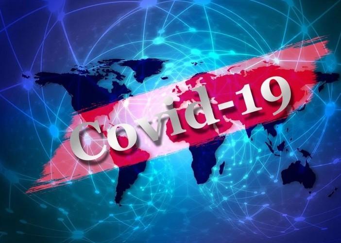 Lampura Bertambah 35 Kasus Terkonfirmasi Covid-19