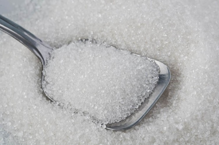 Langka, Pembelian Gula Pasir Dibatasi
