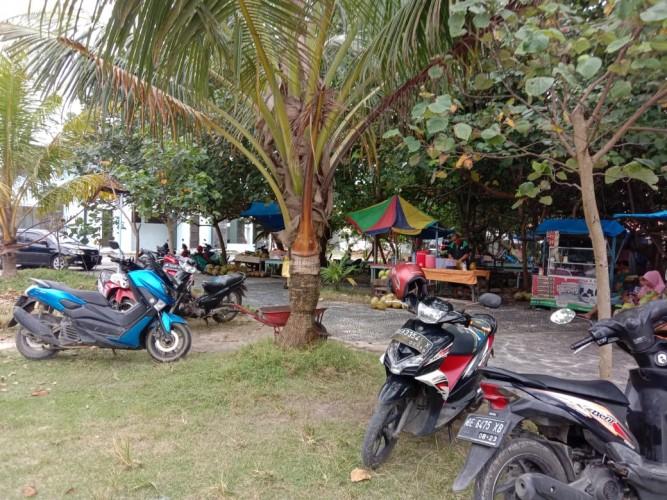 Larang Perayaan Nataru, Pemkab Pesibar Tutup Destinasi Wisata