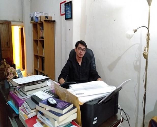 LBH Bandar Lampung: PKPU No 18/2019 Mimpi Buruk Demokrasi