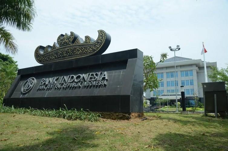 LCS Indonesia dengan Tiongkok Dinilai Saling Menguntungkan