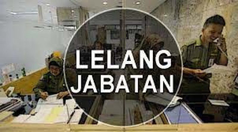 Legislator Apresiasi Seleksi Jabatan Sekda oleh Pemkot Metro