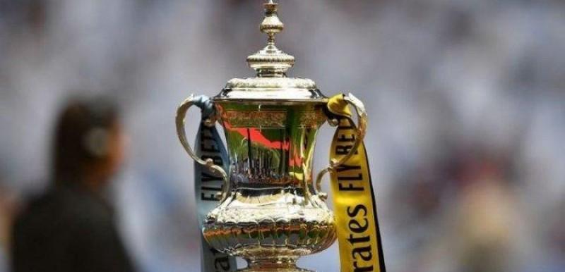 Leicester City Juara Piala FA Usai Kalahkan Chelsea 1-0