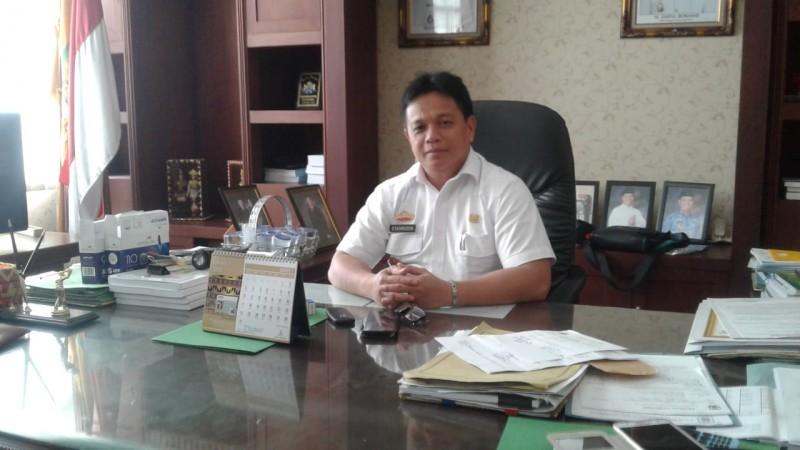 Lelang Terbuka Jabatan Tinggi Pratama Pemkab Lamtim Ditunda