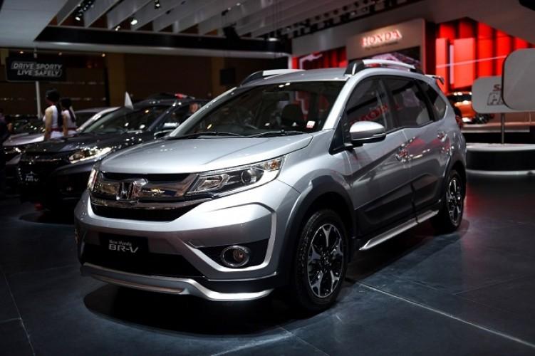 Libur Panjang Lebaran Pengaruhi Penjualan Honda