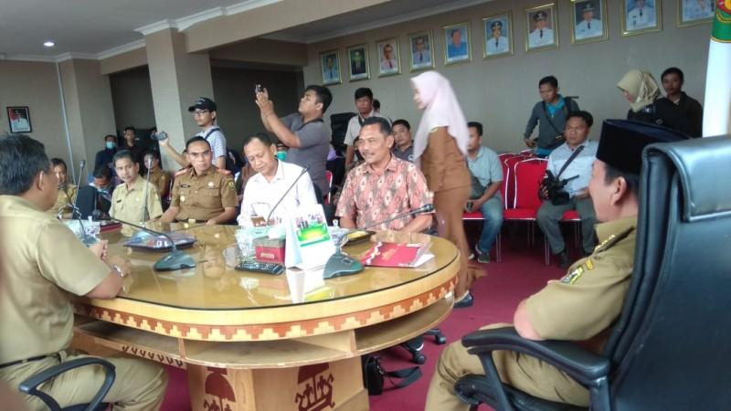 Libur Sekolah di Bandar Lampung Diperpanjang Hingga 12 April