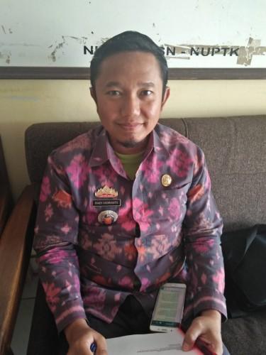 Lima Anak Berprestasi Asal LambarIkuti Ajang Pemilihan Tingkat Nasional