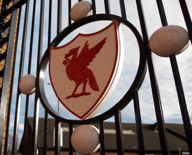 Liverpool Kecewa dengan Perayaan Pesta Juara Suporter