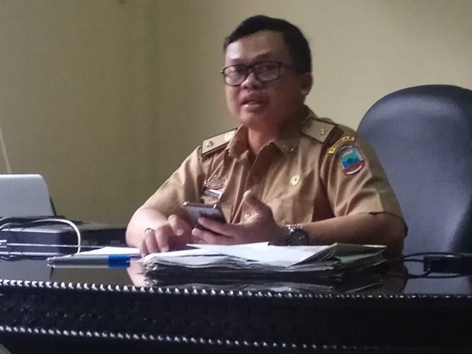 Lokasi Tes CPNS Lamsel Dipusatkan di Bandar Lampung