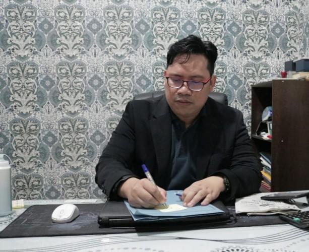 LPA Bandar Lampung Berharap Siswa Belajar di Rumah Hingga Korona Berakhir