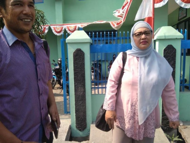 LPSK Bakal Dampingi Korban Persekusi Bekasi