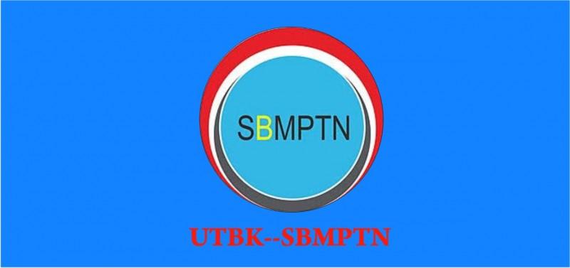 LTMPT Segera Umumkan Skema UTBK-SBMPTN
