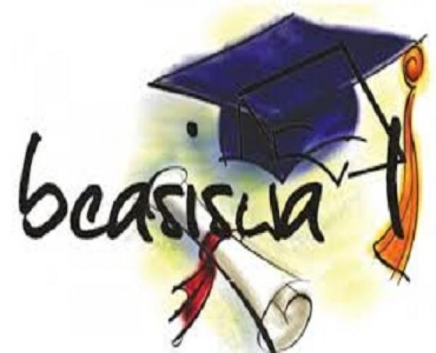 Mahasiswa Diminta Tingkatkan Kemampuan Bahasa Inggris untuk Raih Beasiswa