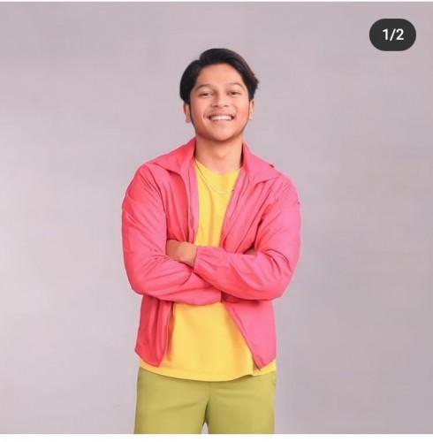 Mahasiswa ITB Lolos Top 24 Indonesian Idol 2020
