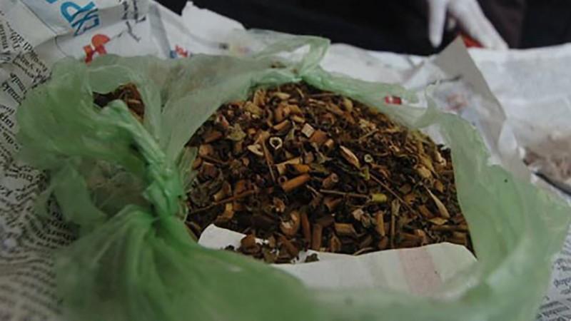 Mahasiswa Pakai Narkoba, Kampus Belum Kooperatif Soal Pencegahan