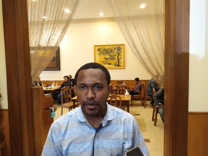 Mahasiswa Papua Mengaku Merasa Aman di Malang