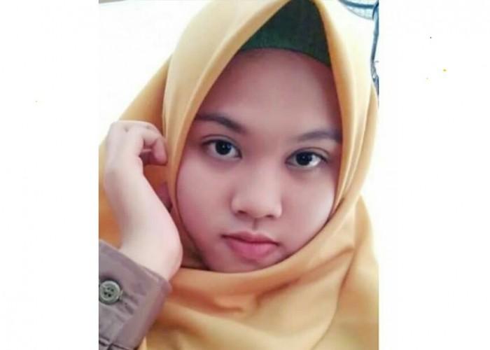 Mahasiswi IAIN Kota Metro Dilaporkan Menghilang