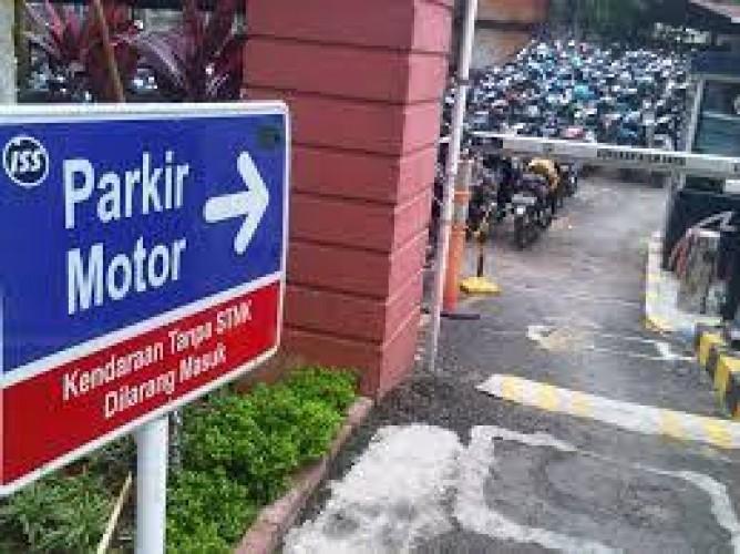 Mal Diminta Kaji Ulang Keamanan Kendaraan
