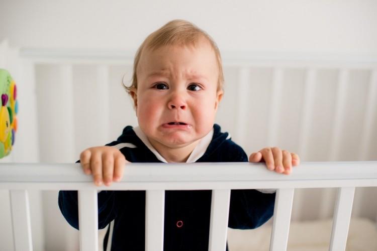 Manfaat Jus Plum untuk Mengatasi Sembelit pada Bayi