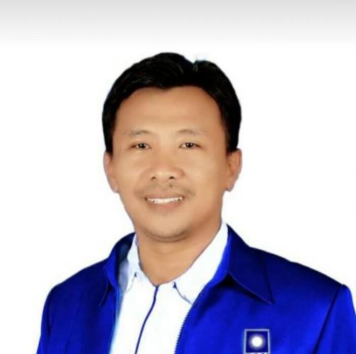 Mantan Wakil Ketua DPRD Pringsewu Meninggal Akibat Covid-19