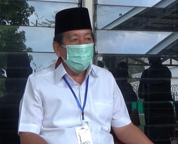 Manusia Gerobak Mayoritas dari Luar Bandar Lampung