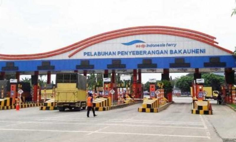 Kendaraan dari Sumatera ke Jawa Terus Dipaksa Putar Balik