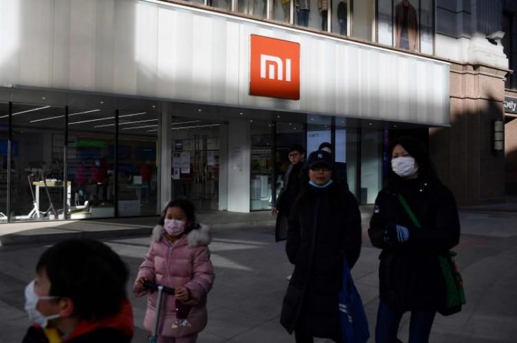Masuk Daftar Hitam, Xiaomi Gugat Amerika