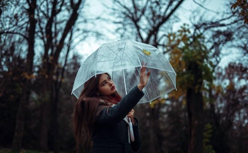 Masuk Musim Hujan, Yuk Intip Empat Cara Alami Meningkatkan Sistem Imun