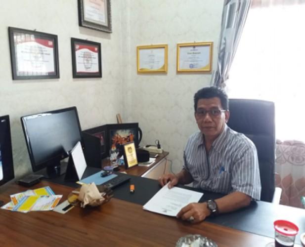 Masyarakat Diimbau Berpartisipasi Aktif dalam Uji Publik Calon PPK