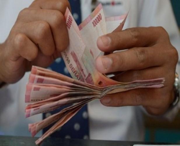 Masyarakat Harus Cerdas Kelola Keuangan di Tengah Pandemi Covid-19