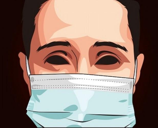 Masyarakat Masih Abaikan Protokol Kesehatan