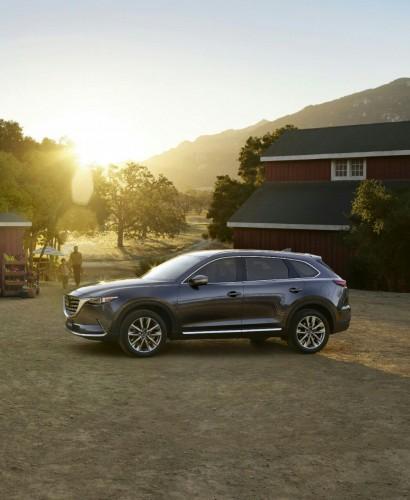 Mazda Gelar Program Lebaran Campaign 2019