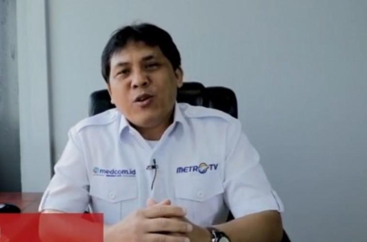 Medcom.id Kembali Sabet Penghargaan dari SME100 Award 2020
