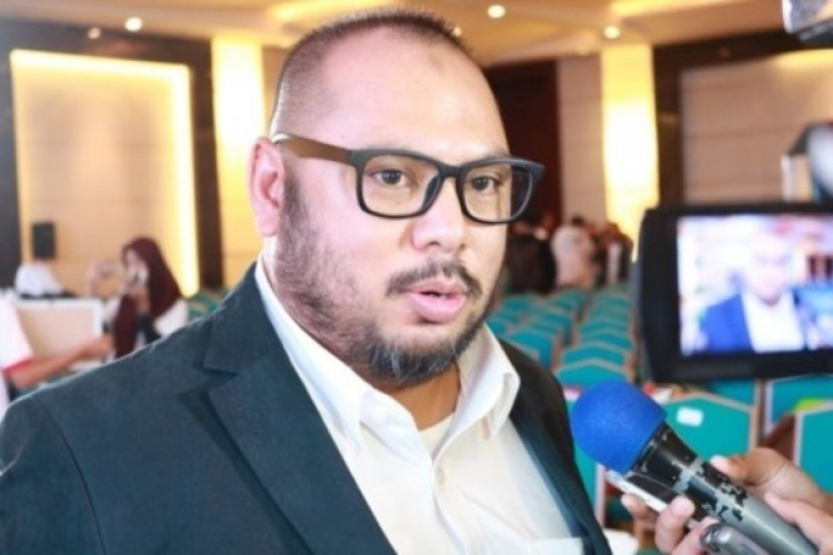 Media Group Rancang Digitalisasi Siaran Televisi Sejak 2009