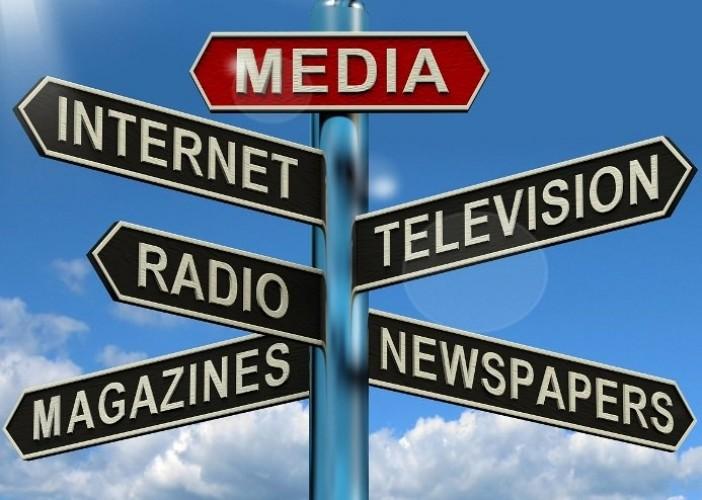 Media Harus Jaga Kredibilitas di Tengah Perkembangan Teknologi
