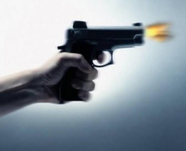 Melawan Petugas, Dua DPO Curanmor Tewas Ditembak