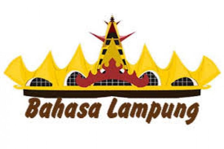 Melestarikan Bahasa Lampung