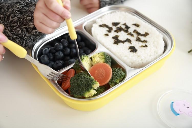 Membuat Makanan Sehat Bergizi Tingkatkan Nafsu Makan Anak