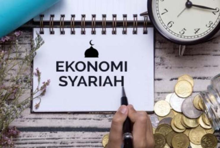 Membumikan Ekonomi Syariah
