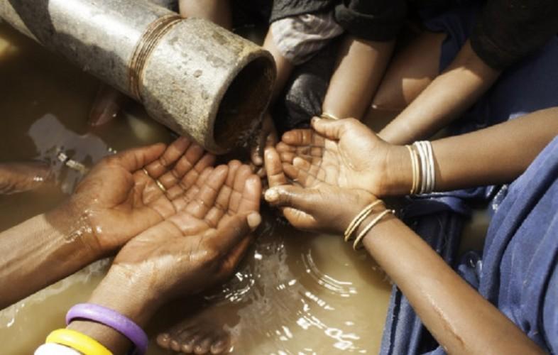 Memperhatikan Sanitasi Meningkatkan Indeks Pembangunan Manusia (IPM)